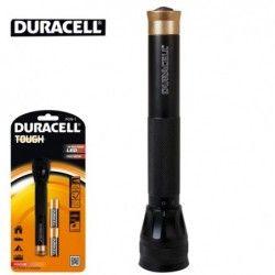 DURACELL TOUGH FCS-10 Фенерче