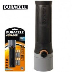 DURACELL VOYAGER PWR-10 Фенер