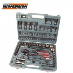 Socket Set w/Ratchet w/LED...