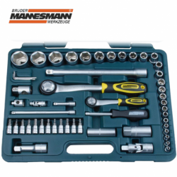 Professional Socket Set,...