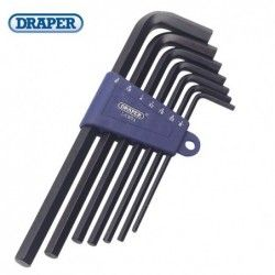 Imperial Long Arm Hex Key...