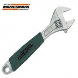 Profi Adjustable Wrench,...