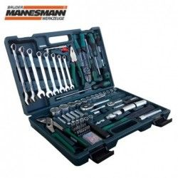 Professional Tool Kit 99...