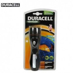 DURACELL VOYAGER - Outdoor...