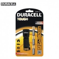 DURACELL Фенерче CMP-5