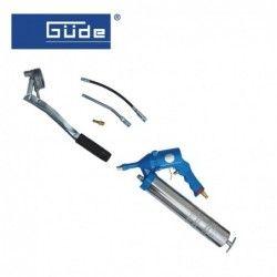 Pneumatic Grease Gun Set