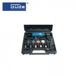 Grinder Set 15Pcs / GÜDE 40032 /