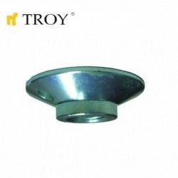 Conical Disc for Angle Grinder / Troy 27929 /