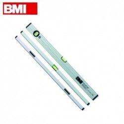 BMI 691030