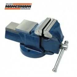 Vice 150mm  / MANNESMANN...