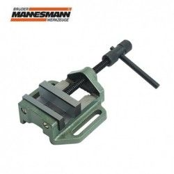 Drilling machine vice 75mm...