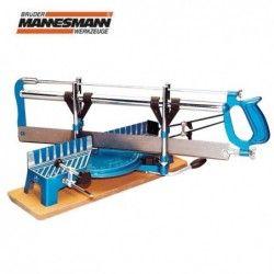 Precision Mitre Saw - 550 mm