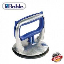 Glass vacuum / BOHLE 600.0BL /