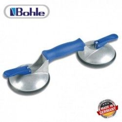 Vacuum handle / BOHLE BO 602.4BL /