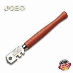 BOHLE BO 320.0 JOBO