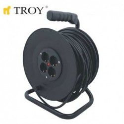 Extension Cord 30m / Troy...