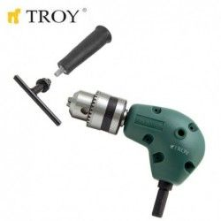 Adapter for Electric Drills...
