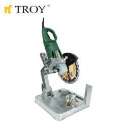 Stand for Grinder 180-230mm / Troy 90009 /