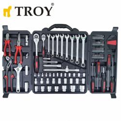 Professional Tool Set - 110...