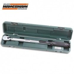 Manual Torque Wrench...