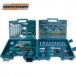 Tool Set, 176 Pcs /...