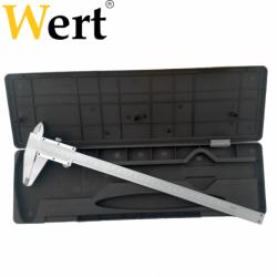 Caliper - 300mm  / WERT 2323 /
