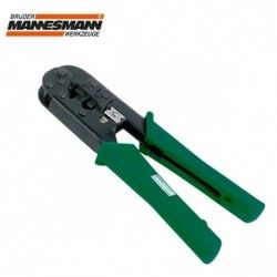 Crimping Plier Set for...