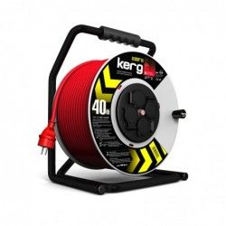 Professional Cable Reel,...