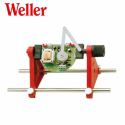 PCB Holder / Weller ESF120 /