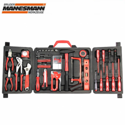 The toolbox for the home -...