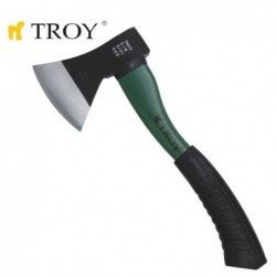 Hatchet 600gr    / TROY...