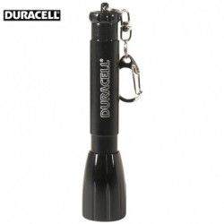 Лед фенерче DURACELL 20бр....