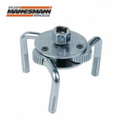 Ключ за маслен филтър / Mannesmann 00237 /