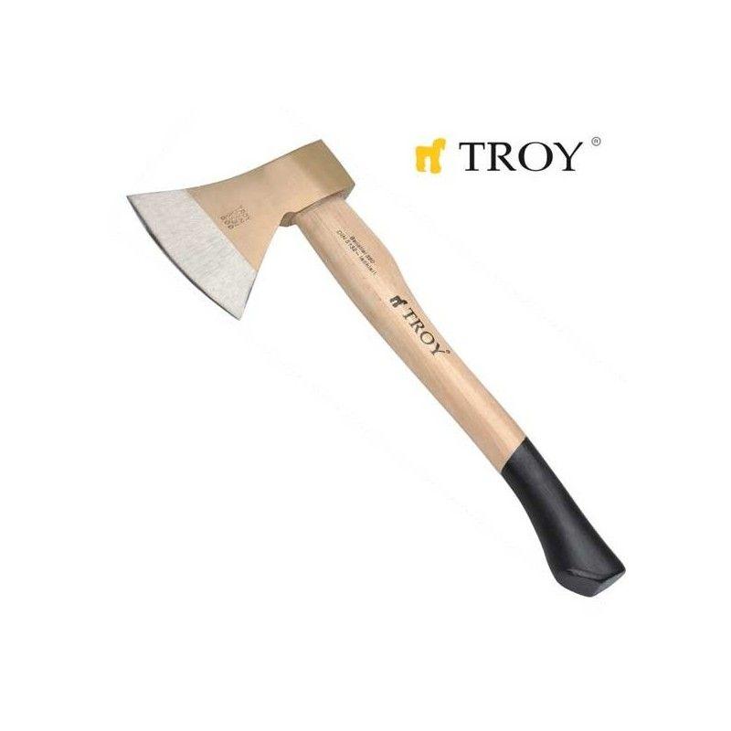 Брадва 600гр   / Troy 27222 /