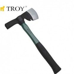 Hatchet 600gr  / TROY 27225 /