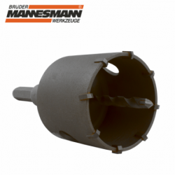 SDS Plus Hole Cutter Ø 68mm / Mannesmann 44220 /