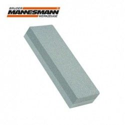 Whetstone 150mm / Mannesmann 405-150 /