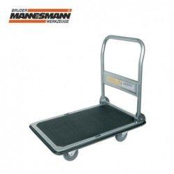 Ръчна количка, 300 кг,...