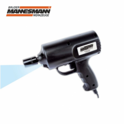 Electric Impact Wrench with...