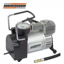 Compressor for vehicles, 12...