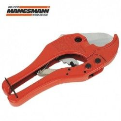 Universal cutting pliers for plastic tubes dia. 42mm