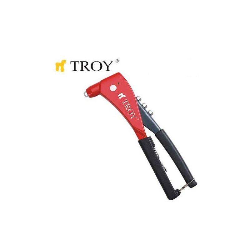Riveting Gun   / TROY 21170 /