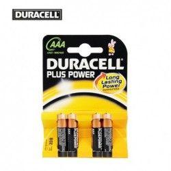 CNLD - Батерии DURACELL -...
