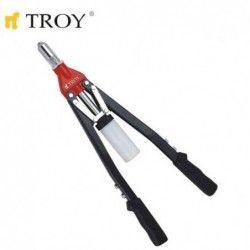 Long Arm Riveter   / TROY 21171 / 1