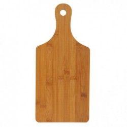 Бамбукова дъска за рязане с...
