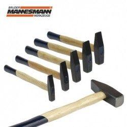 Machinist's Hammer 400gr  /...