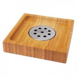 Бамбукова Сапунерка 9.5 x...