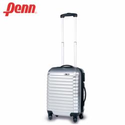 Куфар с колелца и телескопична дръжка / Penn 8711252542713 /