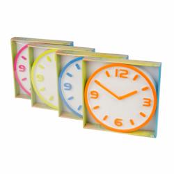Wall clock 30.2 cm