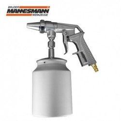 Пневматичен пясъкоструен пистолет / Mannesmann 1544 /